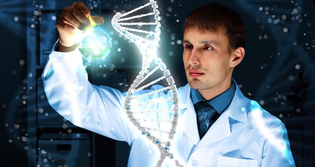 بهترین دستاوردهای علمی سال 2016