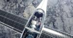 هواپیمای خورشیدی SolarStratos