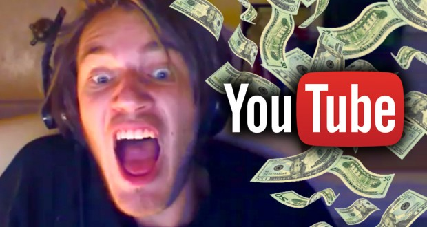 sourcefed--4161--youtuber-pewdiepie-makes-7-4-million-dollars-sourc--large.thumb
