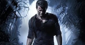 بازیهایی که در سال 2016 منتشر شدند