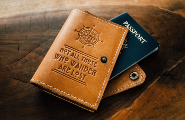 بهترین هدیه برای مسافر ؛ ایدههایی جالب برای غافلگیری مسافرین
