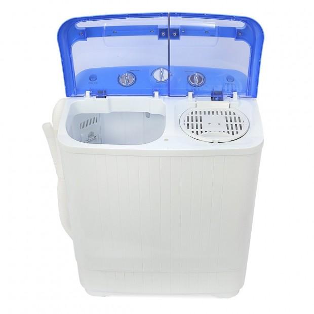 yeknam-com-tv-washing-machine-222