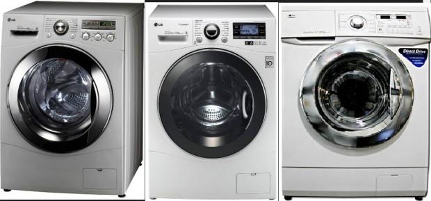 yeknam-com-tv-washing-machine-air-conditioner-221