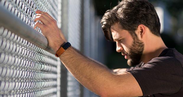 دستبند هوشمند میو اسلایس بر روی سلامت قلب شما تمرکز میکند