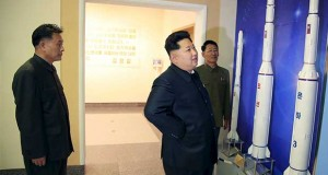 10 مورد عجیب از نحوهی استفاده از تکنولوژی در کره شمالی