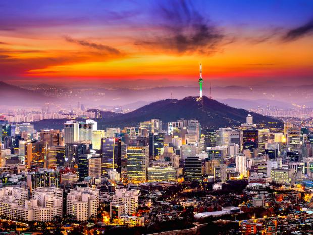 رتبه بندی ۲۱ کشور برتر جهان از حیث کیفیت زندگی اعلام شد
