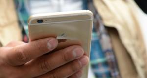 طرح رجیستری گوشی های موبایل