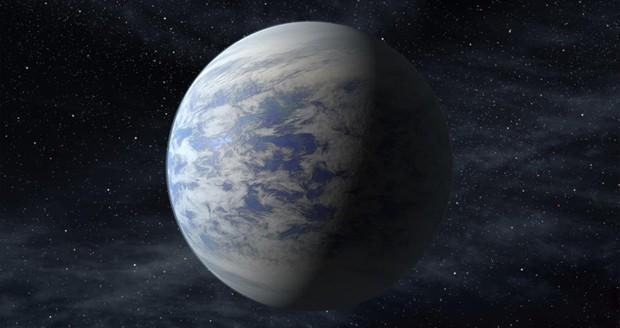 حیات در سایر سیاره ها