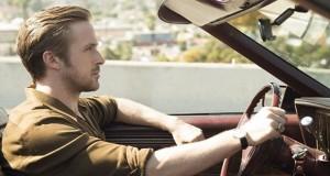 نقد و بررسی فیلم La La Land