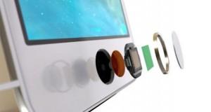 مینگ چی کو: آیفون اولد اپل به نسل جدید تاچ آیدی و سنسور تشخیص چهره مجهز میشود
