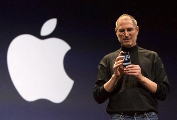 تست سرعت تمام نسل های آیفون به مناسبت ده سالگی پرچمدار اپل