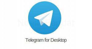 دانلود تلگرام دسکتاپ 1.0