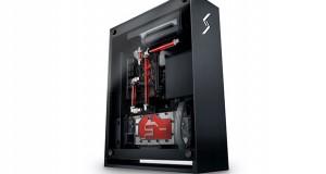 کامپیوترهای گیمینگ دیجیتال استورم
