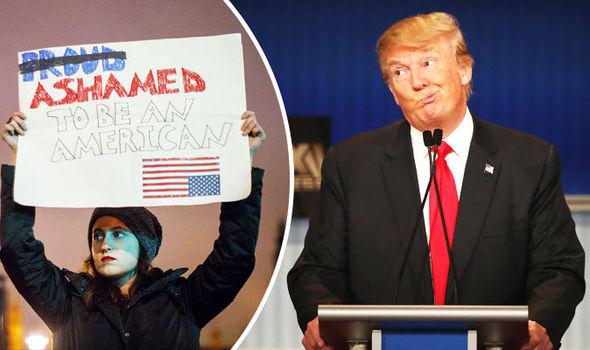 واکنش رهبران دنیای علم و تکنولوژی نسبت به قانون ضد مهاجرت دونالد ترامپ
