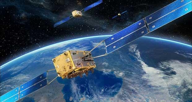 ساعت ماهواره های گالیله به دلیلی ناشناخته از کار افتادهاند