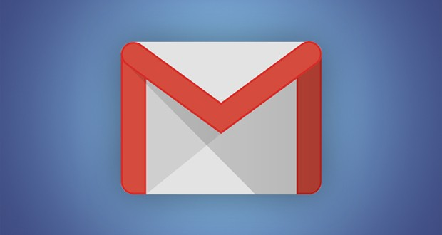 پیوست کردن فایل های جاوا اسکریپت در جیمیل ممنوع میشود
