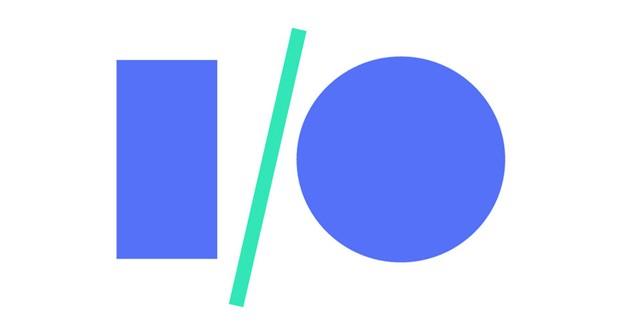 تاریخ برگزاری رویداد گوگل I/O 2017 مشخص شد