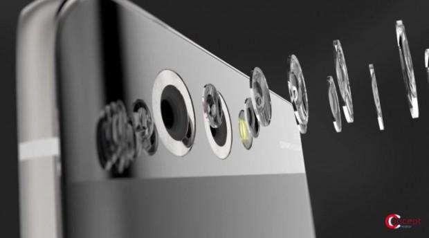 با تماشای ویدیو و تصاویر هواوی پی 10 به زیبایی این گوشی هوشمند پی ببرید!
