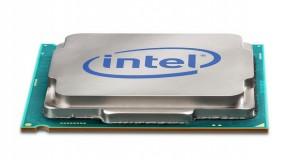 نسل هفتم پردازنده های اینتل