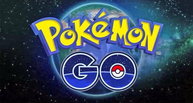 بازی پوکمون گو ۹۵۰ میلیون دلار را روانهی جیب سازندگان کرده است!