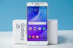گوشی موبایل تا 800 هزار تومان