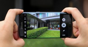5 ویژگی جدید اپلیکیشن دوربین گلکسی اس 7 سامسونگ