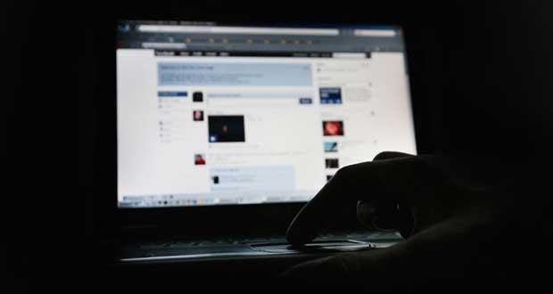 باگ جدید فیسبوک امکان حذف هر ویدیوی دلخواه را به کاربر میدهد