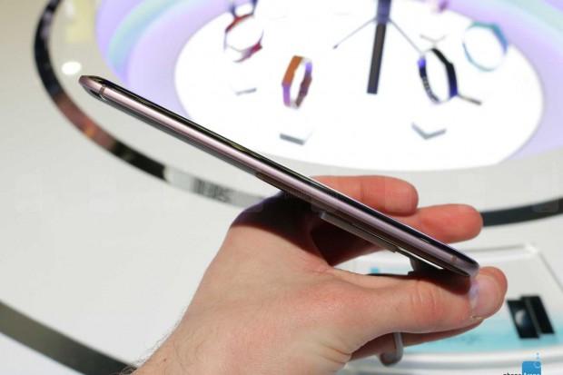 نگاهی نزدیک به آنر مجیک ؛ جادوییترین گوشی آنر تا به حال