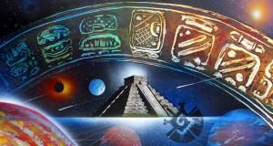 قوم مایا