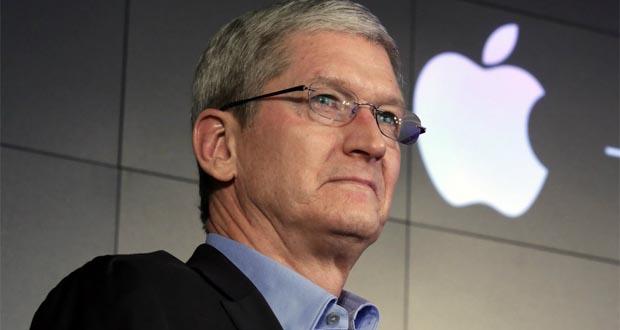 مهندس سابق اپل تیم کوک را مقصر «خستهکننده شدن اپل» میداند