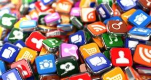 دانلود 90 میلیارد اپلیکیشن در سال 2016