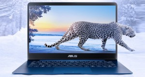 لپ تاپ زنبوک ایسوس UX530 UX430