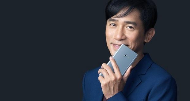 گوشی های بالارده اندرویدی چینی
