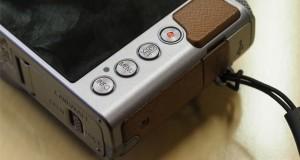 معرفی دوربین PowerShot G9 X Mark II ؛ جدیدترین مدل Point and Shoot کانن
