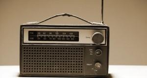 رادیوی اف ام