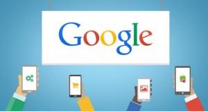 الگوریتم جدید گوگل سایت های دارای تبلیغات مزاحم را در نتایج جستجو پایین میبرد