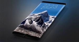 تصمیم اپل برای ساخت آیفون 8 با نمایشگر OLED باعث به تکاپو افتادن دیگر سازندگان تلفن های همراه شده است
