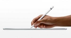 اپل پنسیل 2 (Apple Pencil 2)