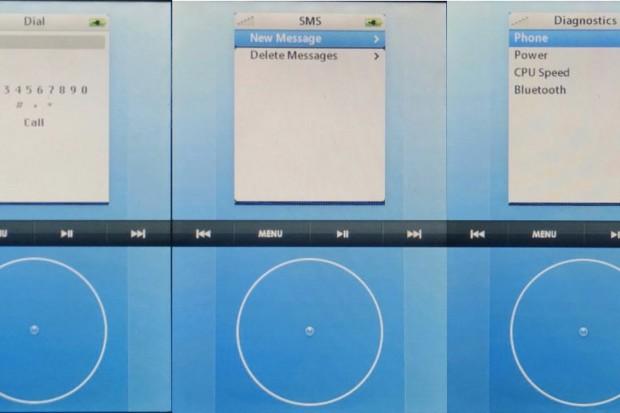 اولین پروتوتایپ سیستم عامل آی او اس (iOS) اصلا زیبا نیست!