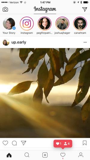 آموزش پخش زنده ویدیویی در اینستاگرام - Instagram Live video