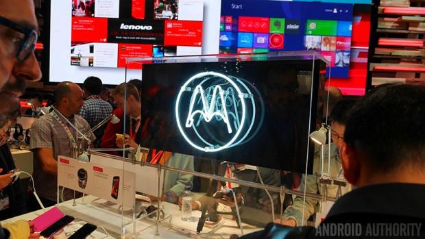 تاریخ برگزاری کنفرانس موتورولا در نمایشگاه MWC 2017 اعلام شد