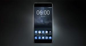 گوشی نوکیا 6 - Nokia 6