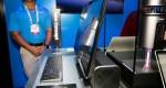 رونمایی از کامپیوتر بدون کیس سامسونگ با ساندبار داخلی
