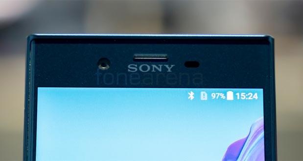 گوشی سونی G3221 با دوربین ۲۳ مگاپیکسلی در بنچمارک AnTuTu رویت شد