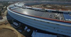 پروژه 5 میلیارد دلاری سفینه فضایی اپل تا چه حدی پیشرفت کرده است؟