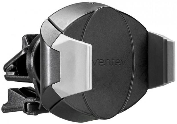 با مدلهای جدید شارژر وایرلس Ventev میتوانید در خانه و ماشین گجت های خود را شارژ کنید