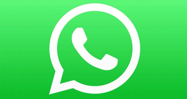 آپدیت جدید واتس اپ برای آی او اس با قابلیت نوبت دهی پیام ها در ح آفلاین