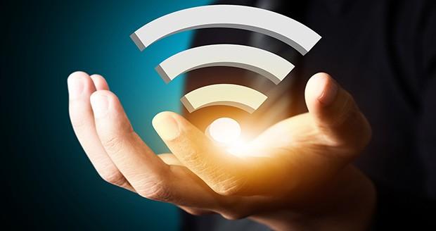 افزایش امنیت وای فای خانگی