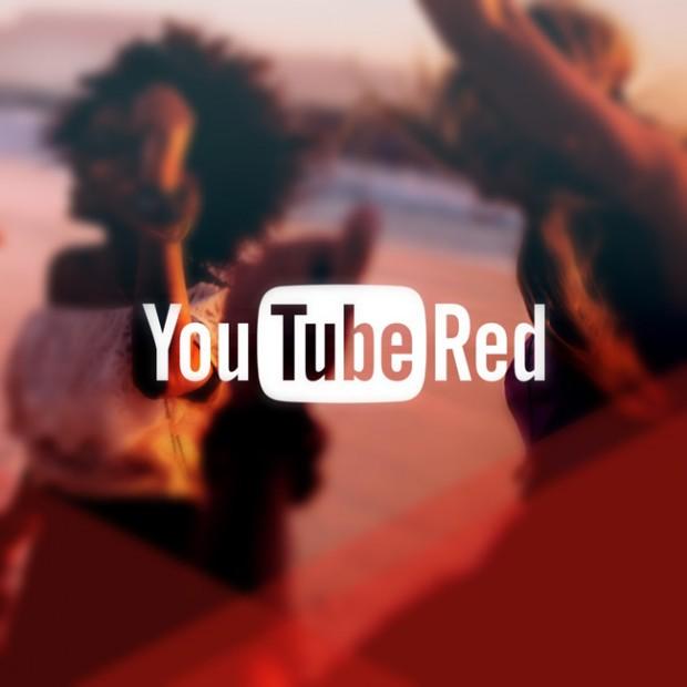تبدیل ویدیوهای یوتیوب به MP3