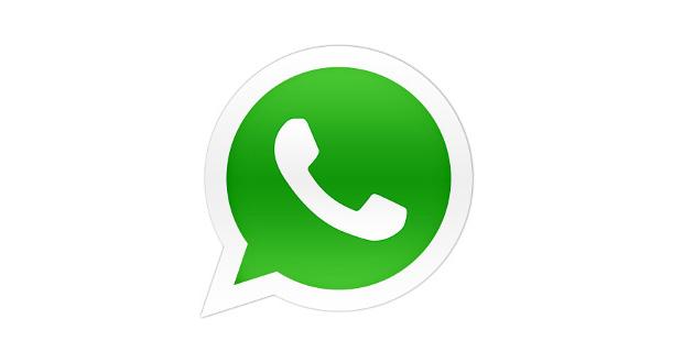 آپدیت جدید واتس اپ با امکان درج عکس و ویدیو در استاتوس در راه است